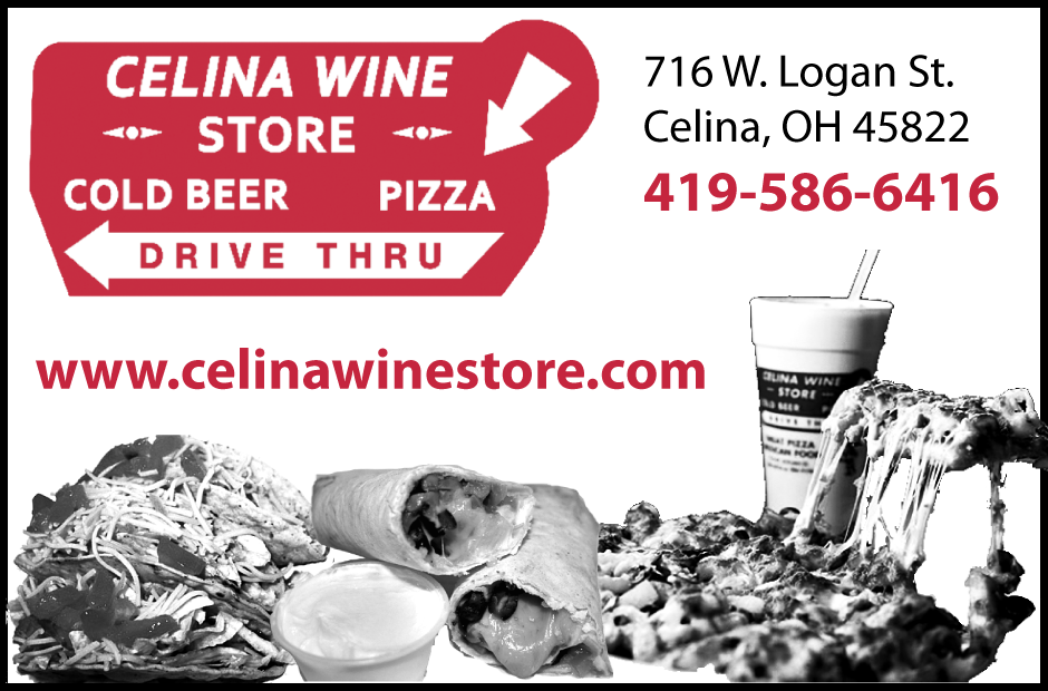 2019-09-18/Celina-Wine-Store.png