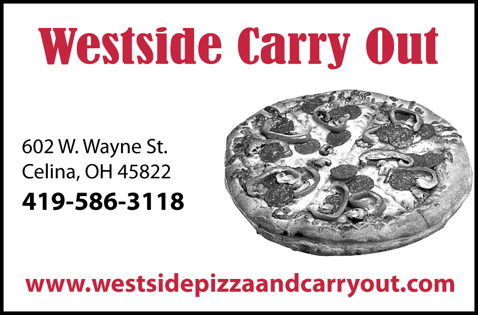 2019-09-18/Westside-Carry-Out.png