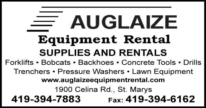 Auglaize-Equipment.png