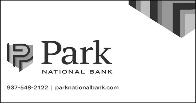 Park-National-Bank.png